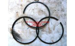Кольцо поршневое H фото Курск