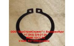 Кольцо стопорное d- 32 фото Курск
