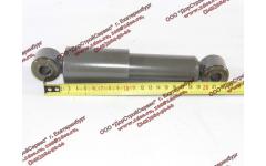 Амортизатор кабины тягача передний (маленький, 25 см) H2/H3 фото Курск