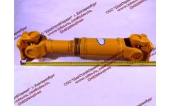 Вал карданный промежуточный XCMG LW300F фото Курск