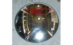 Зеркало сферическое (круглое) фото Курск