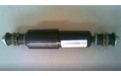 Амортизатор кабины FN задний 1B24950200083 для самосвалов фото Курск