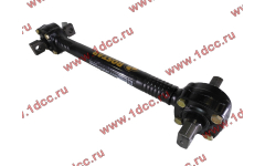 Штанга реактивная прямая L-585/635/725 SH F3000 ROSTAR фото Курск
