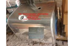 Бак топливный 380литров H2/H3 фото Курск