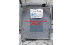 Радиатор HANIA E-3 336 л.с. фото Курск