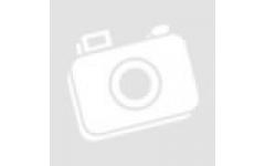 Бачок расширительный FN для самосвалов фото Курск